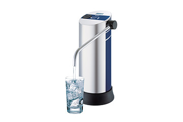 Home-Use Water Purifier c1